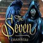 The Seven Chambers játék