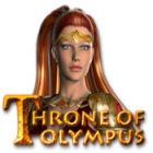 Throne of Olympus játék