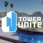 Tower Unite játék