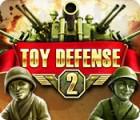 Toy Defense 2 játék