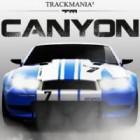 Trackmania 2: Canyon játék