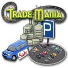 Trade Mania játék