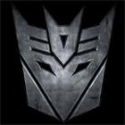 Transformers 3: Puzzle Játék játék