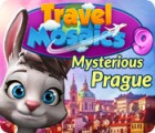 Travel Mosaics 9: Mysterious Prague játék