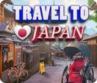 Travel To Japan játék