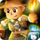 Treasure Chain! játék