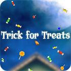 Trick For Treats játék