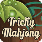 Trükkös mahjong