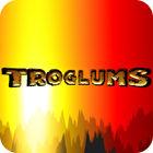 Troglums játék