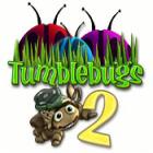 Tumblebugs 2 játék