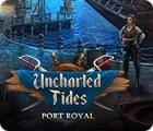 Uncharted Tides: Port Royal játék