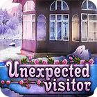 Unexpected Visitor játék