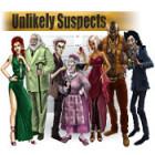 Unlikely Suspects játék