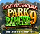 Vacation Adventures: Park Ranger 9 Collector's Edition játék