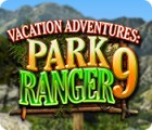 Vacation Adventures: Park Ranger 9 játék