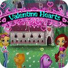 Valentine Hearts - Valentin napi játékok nem csak