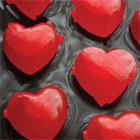 Valentine's Day: Search For Love játék