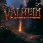 Valheim játék
