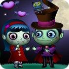 Vampire Valentine játék