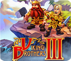 Viking Brothers 3 Collector's Edition játék
