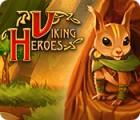 Viking Heroes játék