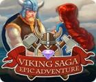 Viking Saga: Epic Adventure játék