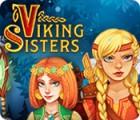 Viking Sisters játék