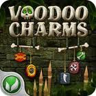 Voodoo Charms játék