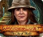 Wanderlust: The City of Mists játék