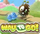 Way to Go! játék