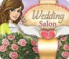 Wedding Salon 2 játék