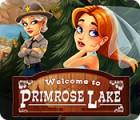 Welcome to Primrose Lake játék