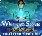 Whispered Secrets: Into the Wind Collector's Edition játék