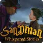 Whispered Stories: Sandman játék
