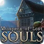 Whispers Of Lost Souls játék