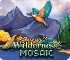 Wilderness Mosaic: Where the road takes me játék