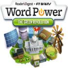 Word Power: The Green Revolution játék