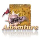 World Adventure játék