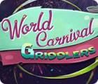 World Carnival Griddlers játék