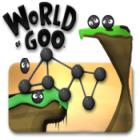 World of Goo játék