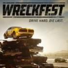 Wreckfest játék
