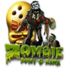 Zombie Bowl-O-Rama játék