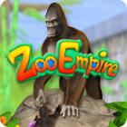 Zoo Empire játék