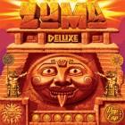 Zuma Deluxe játék