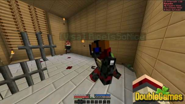 Free Download Crafting Dead Screenshot 4