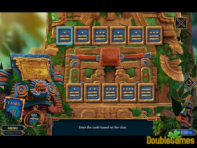 Free Download Hidden Expedition: The Price of Paradise Collector's Edition Screenshot 3