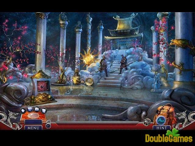 Free Download Hidden Expedition: The Eternal Emperor Screenshot 1