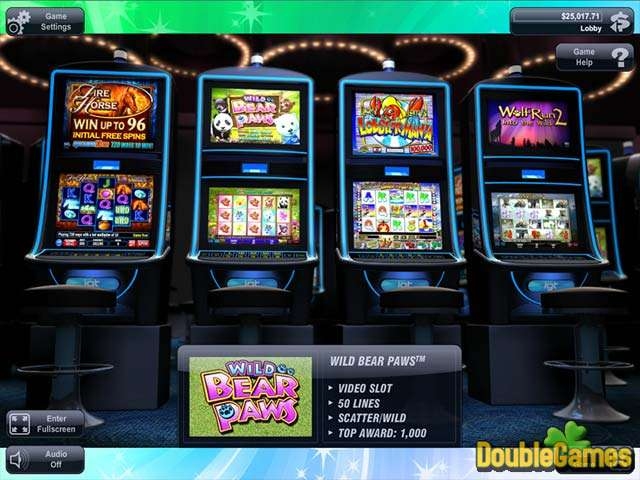 Brand new internet casinos top casino games ipad