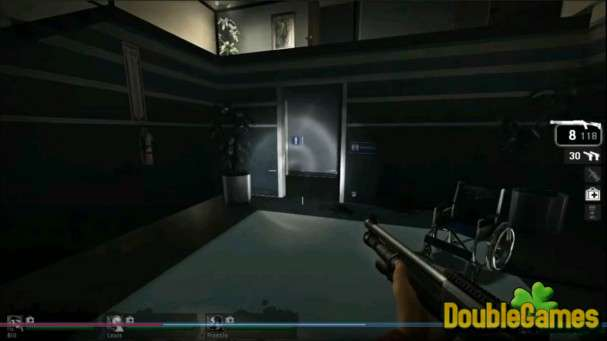 Free Download Left 4 Dead Screenshot 1