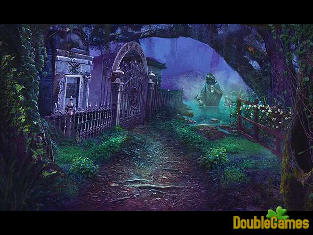 Free Download Mystery Case Files: Black Crown Collector's Edition Screenshot 1